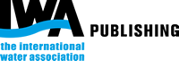 IWA Publishing logo